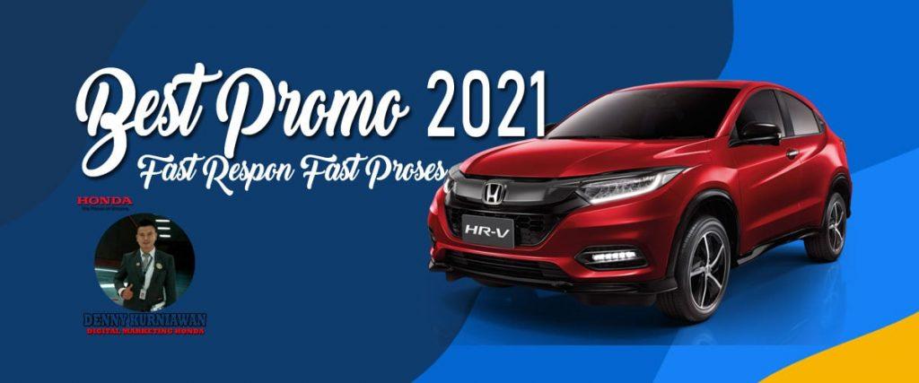 Harga Honda Terbaru Di Cikarang